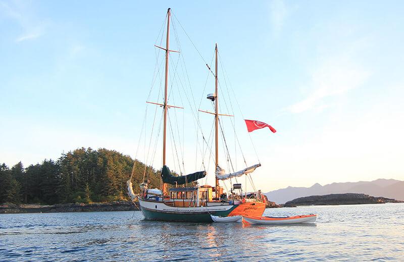 Sail Piraeus - Contact us
